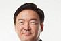 정부 규제지역 비웃는 아파트값…강남 14억·서초 13억