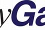 페이게이트, 핀테크 열풍 속 해외사업 확장 가속화