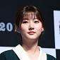 [BZ포토] 김새론, 19세 완성형 미모