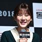 """[BZ포토] 김새론, 세계적인 연기 천재 """"수식어 너..."""