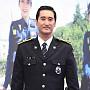 신현준, '시골경찰' 맏형의 카리스마