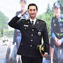 신현준, 유치원생들 '연예가중계 하는 경찰로 알...