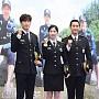 강경준-이청아-신현준, '시골경찰4' 기대해주세요