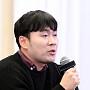 """'시골경찰4' 황성규 PD, """"울릉도ㆍ독도편 잊을 수..."""