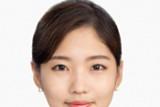 [기자수첩] 진선미 신임 장관에 거는 기대