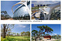 어린이대공원 크기 '서울식물원' 11일 개장…개방시간과 입장료는?