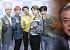 """문재인 대통령, 14일 파리 '한불 우정 콘서트'서 방탄소년단 공연 관람…BTS """"초대 받아 영광"""""""
