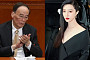 왕치산, 中 권력 서열 2위·시진핑 최측근…'판빙빙 섹스비디오 스캔들' 사실일까?
