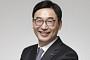 """[증시 긴급진단] 오현석 삼성증권 투자전략센터장 """"일시적 하락으로 보기 어려워"""""""
