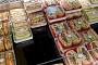 '생방송 투데이' 오늘방송맛집- 골목 빵집, 샌드위치 맛집 '그라츠과자점'…위치는?