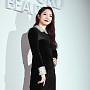 우주소녀 미기, '중국에서 더 유명한 멍 메이치'