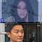 """MBC """"임우재, 故 장자연과 35차례 통화…단 한 번도 조사받지 않았다"""""""
