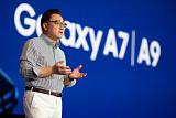 삼성·LG·화웨이·구글... 10월 스마트폰 '카메라' 전쟁