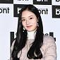[BZ포토] 김도아, 예쁨 꽉 찬 얼굴