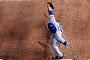[MLB] 류현진, 4⅓이닝 2실점 4K '팀 승리로 패전 면해'…LA 다저스, 밀워키에 4-3 승리