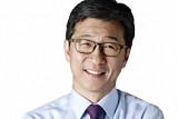 공정위 출신이 특정 로펌에 '일감 몰아주기' 의혹