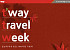 티웨이항공, 10월 특가 이벤트 시행…다낭 10만9500부터