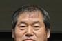 [이종호 칼럼] 일본의 '독도 야욕', 진짜 큰 이유는