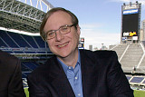 폴 앨런 마이크로소프트 공동창업자 별세…IQ 170 천재·세계 총각 자산 1위 타이틀도