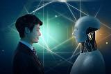 한은도 AI에 관심..20일 '인공지능, 통계 그리고 한국은행' 주제 포럼 개최