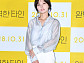[BZ포토] 송하윤, 새하얀 비주얼
