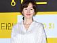 [단독] 김지수 측, 음주 인터뷰 논란에 공식 사과문 게재한다