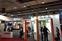 대웅제약-대웅바이오, 세계의약품전시회(CPhI) 참가…글로벌 눈도장