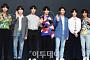 이순재·김민기·방탄소년단 24일 '문화훈장' 받는다