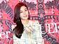 [BZ포토] 김하늘, '화려한 나비처럼~'
