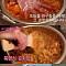 '불타는 청춘' 김혜림, 북한식 김치밥 대히트…조리방법 의외로 간단해