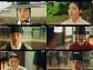 [비즈시청률] '백일의 낭군님', 11.2%...역대 tvN 월화극 1위