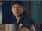 [비즈시청률] '여우각시별' 이제훈♥채수빈 로맨스 시작...9.2%