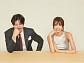 '버거소녀' 양미라, 2살 연상 사업가와 오늘(17일) 결혼