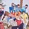 포티스, 방탄소년단 화장품 'BTS 에디션' 대만 수출