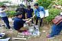 수자원공사, 베트남 지하수 관리 현대화 지원