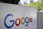 구글, 유럽서 스마트폰 제조사에 크롬, 지메일 앱 사용료 부과
