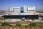 삼성바이오에피스 '임랄디' 유럽 출시…글로벌 매출 1위 '휴미라' 시장 공략