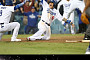 [MLB] LA 다저스, 밀워키 브루어스와 NLCS 4차전 2-1 승...WS, 커쇼·류현진에 달렸다