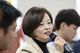 '디지털 성범죄 근절 추진위' 여가부 장관 주재로 격상