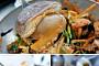 '생방송 투데이' 오늘방송맛집- 리얼 맛집 24시간의 비밀, 순천 꼬막정식 맛집 '순천만라비스타도원경'…위치는?