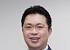 [자본시장 속으로] 몰매 맞는 중국, 한국엔 두 가지 기회