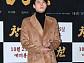 [BZ포토] 현빈, '김태평 씨는 언제부터 이렇게 멋졌나?'