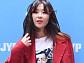 [BZ포토] 최강희, '예쁘다'
