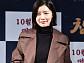 """유선, KBS2 주말극 '세상에서 제일 착한 내딸' 출연 """"조율 중"""""""