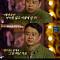 """'마이웨이' 이광기, 7살 아들 신종플루로 잃어 """"보험금 쓸 수 없어 모두 기부해"""""""