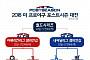 'LA다저스' 류현진 등판일정, 내일(20일) 오전 9시 39분 6차전 선발…중계 방송 어디서?