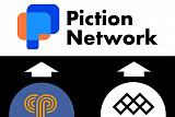 픽션, 코인플러그ㆍ메타디움 등 블록체인 기술기업과 파트너십 체결