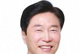 철도공단, 올해 창업ㆍ첫걸음 기업 제품 66억 원 어치 구매한다