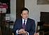 에이스탁, 기술 스타트업 투자 위한 200억원대 펀드 결성