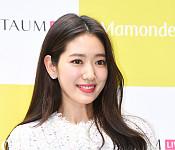 박신혜, '어제보다 예쁜 오늘'